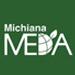 ministries_meda