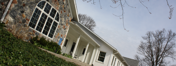 Welcome to Berkey Avenue Mennonite Fellowship