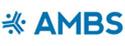 logo_ambs