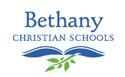 logo_bethany