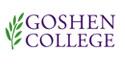 logo_goshencollege