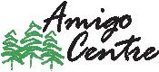 Amigo Centre