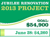 renovationFunds6-28