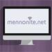 ministries_mennonitedotnet