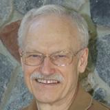 Allan Dueck